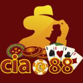 Ciao88 Game bài giải trí Free 1.5.1