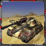 Expanse RTS 1.0.127
