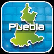 Puebla 0.1