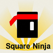 Square Ninja 1.2