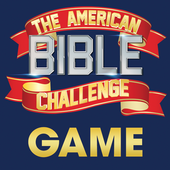 GSN'S American Bible ChallengeGSN TVTrivia