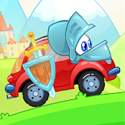 Wheelie 6 - Fairytale 1.3.0