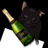 Drunk Cat Run