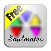 Soulmates Free Edition 1
