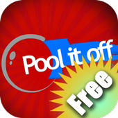 Pool It Off - Free 0.1.2