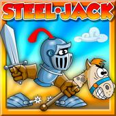 Steel Jack 0.21