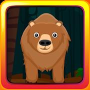 Ajaz Bear Escape 1.0.2