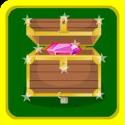Ajaz Treasure Hunt 1.0.2