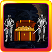 Ajaz Treasure Hunt3 1.0.0