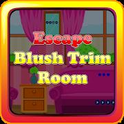 Escape Blush Trim Room 1.0.2