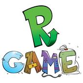 A2A R-Game 1.0.0