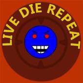 Live, Die Repeat 2.5.0