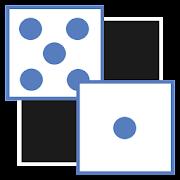 Knobeln - Dice Game 1.24