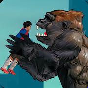 Big Bad Ape 1.0.2