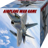 Best Airplane War Game 1.1.5