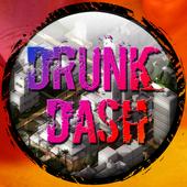 Drunk Dash360 EntertainmentCasual