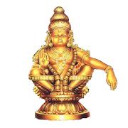 ayyappan history in tamil 1.0.0