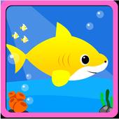 Baby Shark Do-Doo Game