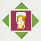 Bar de copas 2.0.0
