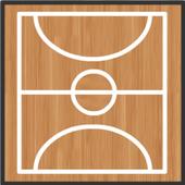 Basket Manager Board 1.0.9