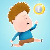Stressmannetje: Het Spel 1.0.3