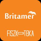 Fiszkoteka Britamer 2.58.145