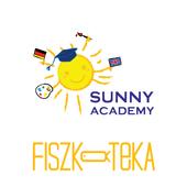 Fiszkoteka Sun Academy 2.59.219
