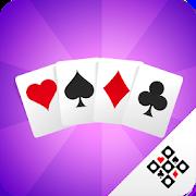 Card Games 4.2.9