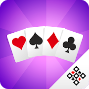 Card Games 93.1.2