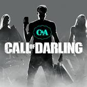 Call of Darling 1.0