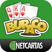 Buraco NetCartas 1.3.3