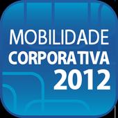 Mobilidade Corporativa 1.0.0