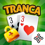 Tranca Online: Jogo de Cartas 93.1.2