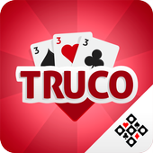 Truco Online 93.1.1