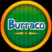 Burraco 4.14.0