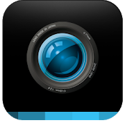 PicShop - Photo Editor 3.1.1