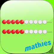 Rekenrek by mathies 1.3.1