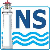 Nova Scotia Travel App 1.4.1