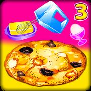 Bake Cookies 3 - Cooking Games 1.0.5
