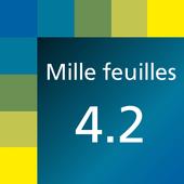 Mille feuilles 4.2 1.0.32