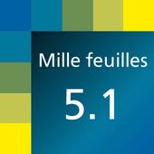 Mille feuilles 5.1 1.0.1
