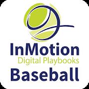 InMotion Baseball Playbook 1-2019-2