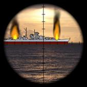 Naval combat 1.3.0