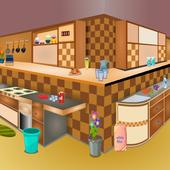 Classy House Escape 1.0.0