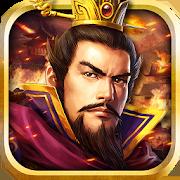 Clash of Three Kingdoms 9.9.7