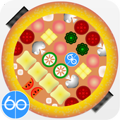 Pizza NoGo Free 1.01.01