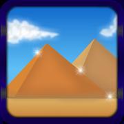 Adventure Escape Giza Pyramid 1.0.3