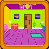 Adventure Escape Joy House 2 1.0.2