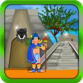 Adventure Escape Mayan Pyramid 1.0.4