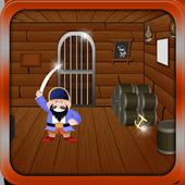 Adventure Escape : Pirate Ship 1.0.2